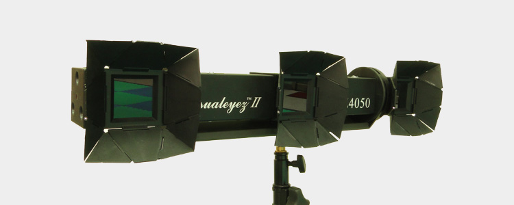 Worlds smallest full-featured 3D Active Optical Motion Capture System launched!